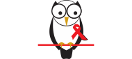 Dia Mundial da Luta Contra a AIDS – Cabreúva
