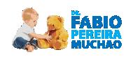 Dr. Fábio Pereira Muchão