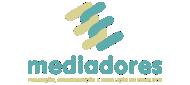 Mediadores